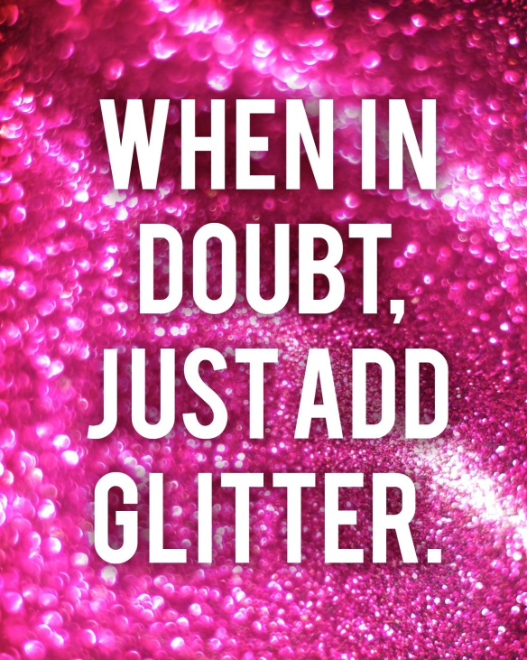 glitter-printable-quote3