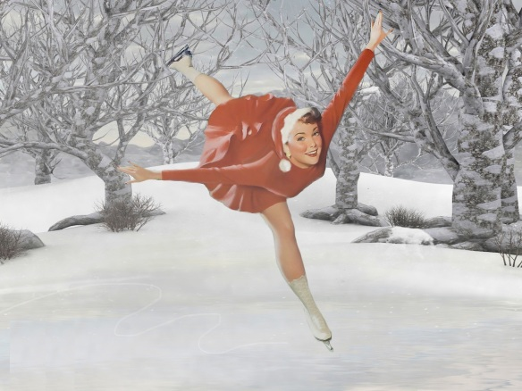 vintage_christmas_ice_skater_pinup_by_sprsprsdigitalart-d5p4ipz
