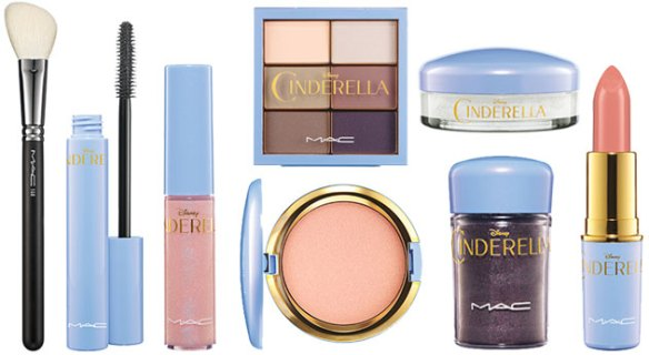 631x346-mac-x-cinderella-collection